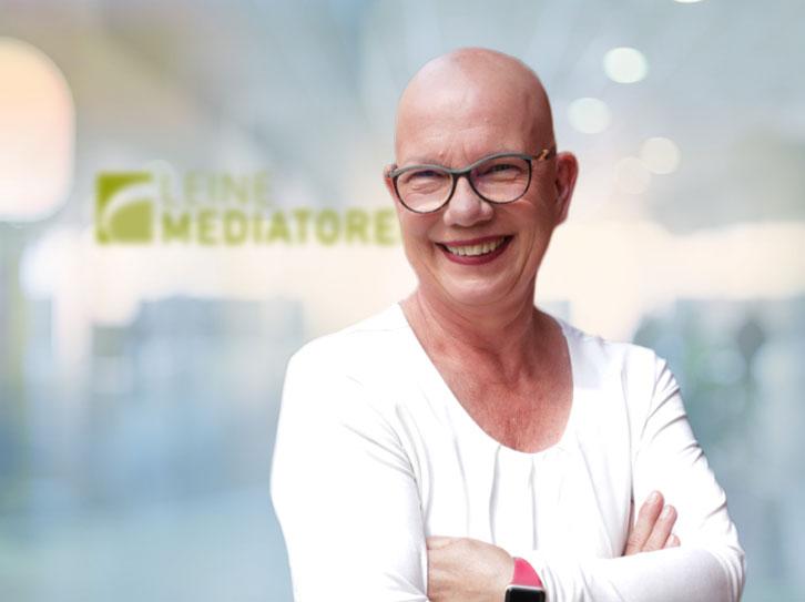 leine-mediatoren-team-fr-kranmann